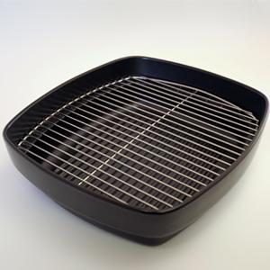 万能調理鍋
